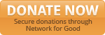 Donate Now -Network for Good